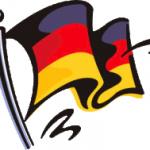Német érettségi és nyelvvizsga felkészítő