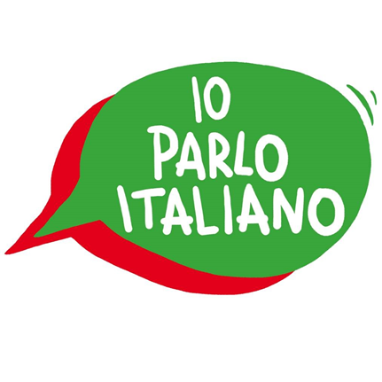Felzárkóztató olasz nyelvből