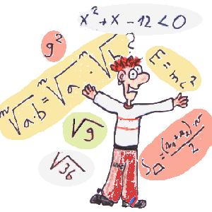 Matematika érettségi felkészítő