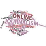 Online Újságíró Szakkör