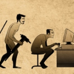 Informatika felzárkóztató