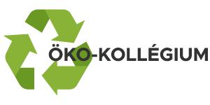 ÖKO-KOLLÉGIUM